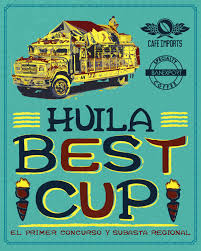 huila best cup